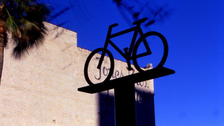 Warto zapłacić za dobry rower