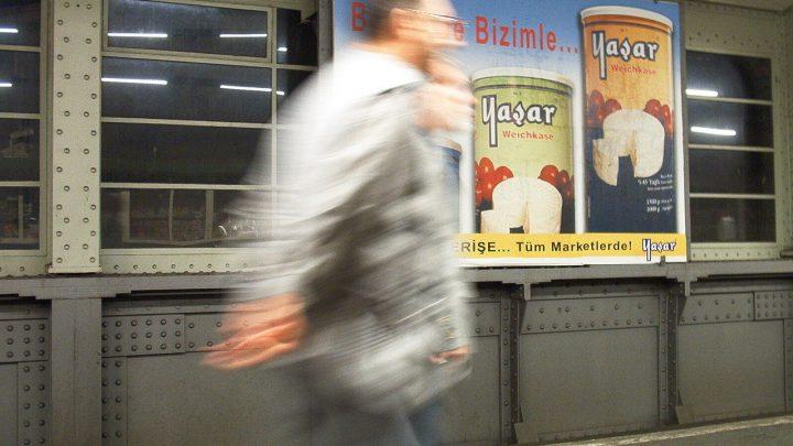 Blogi modowe to miejsce reklamy