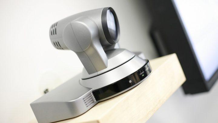 Warto wiedzieć jakie kamery ip wybrać
